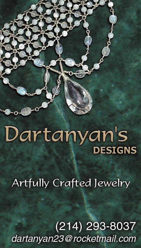 Dartanyan's-Designs-Business-Card