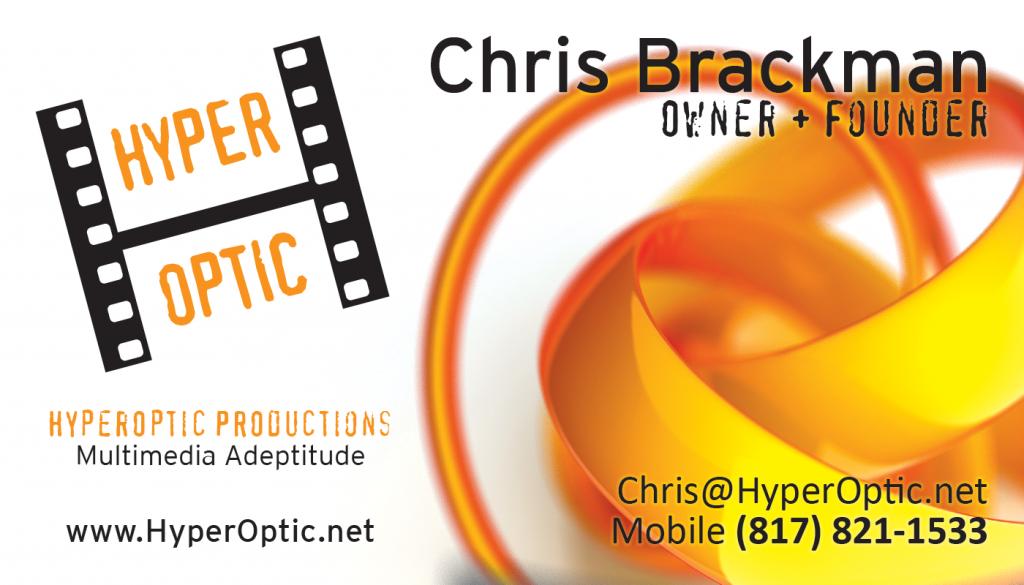 HyperOptic-Card---Chris-(FRONT)