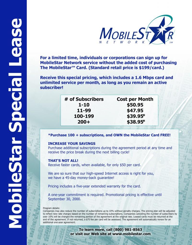 MobileStar_SpecialLease