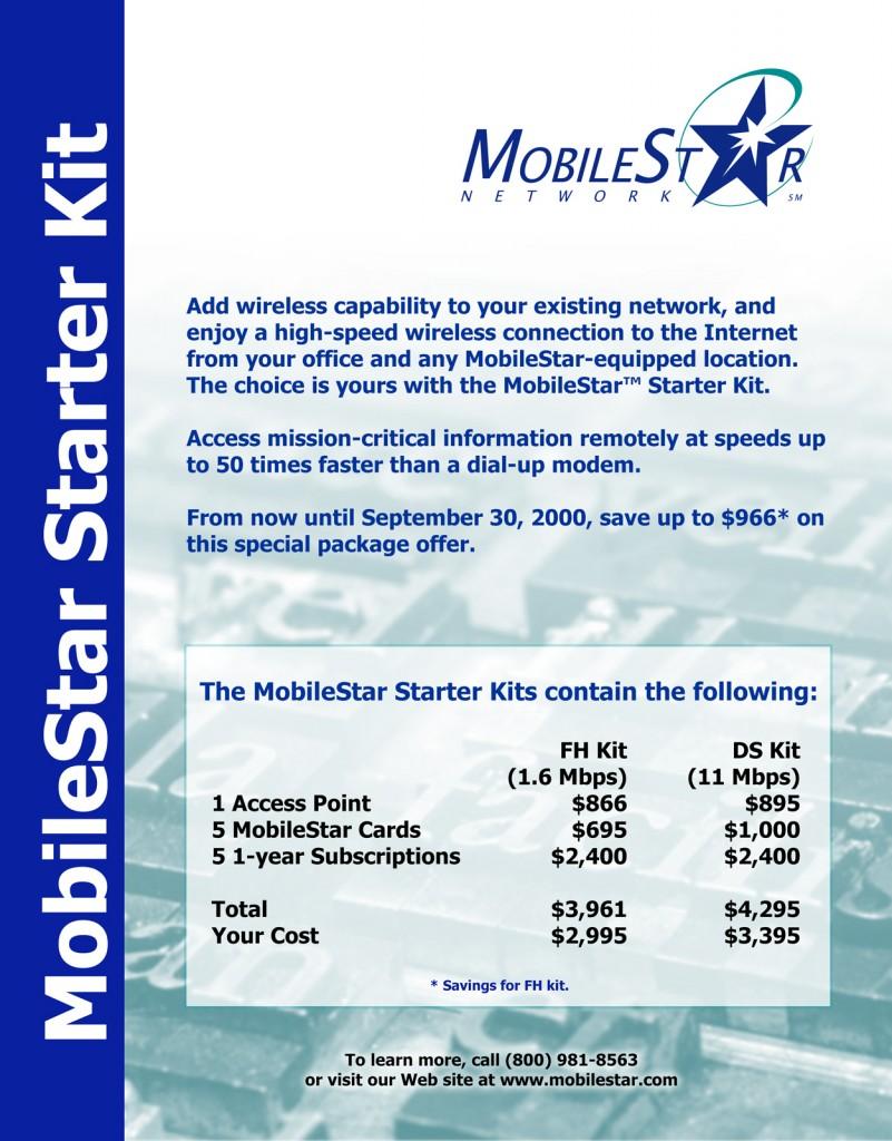 MobileStar_StarterKit