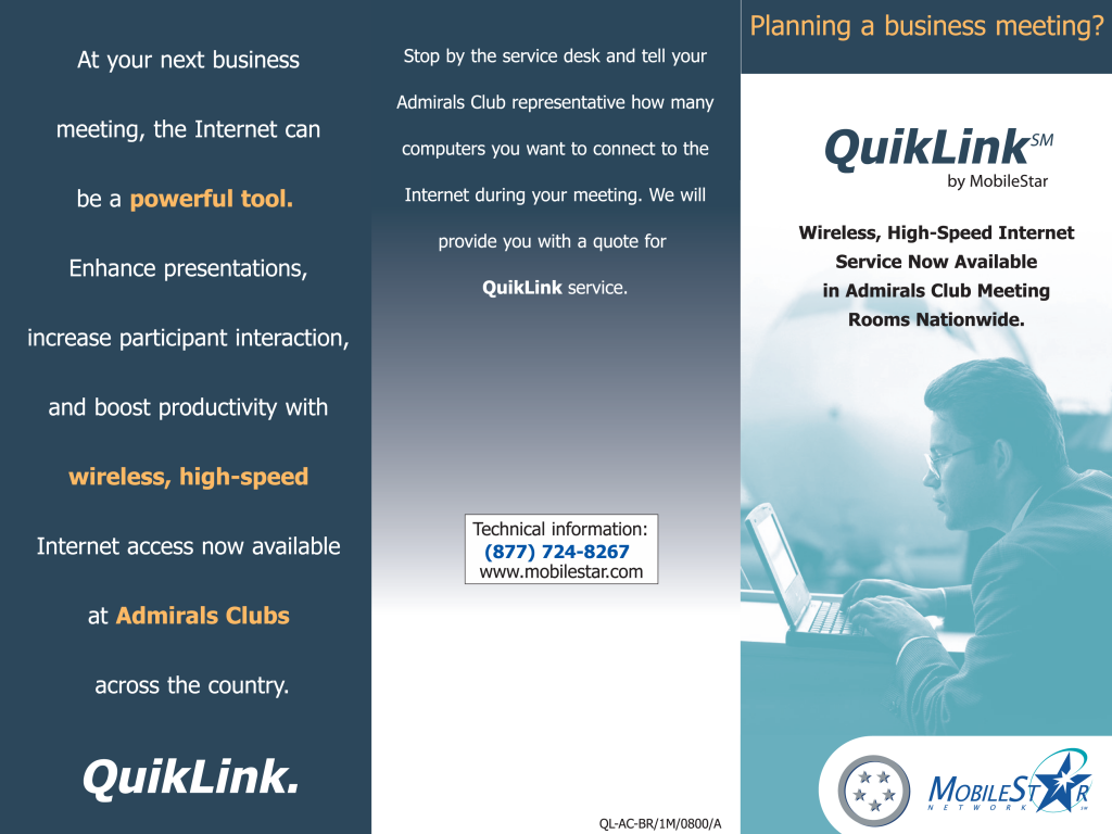 QuikLink_3-Up_Outside