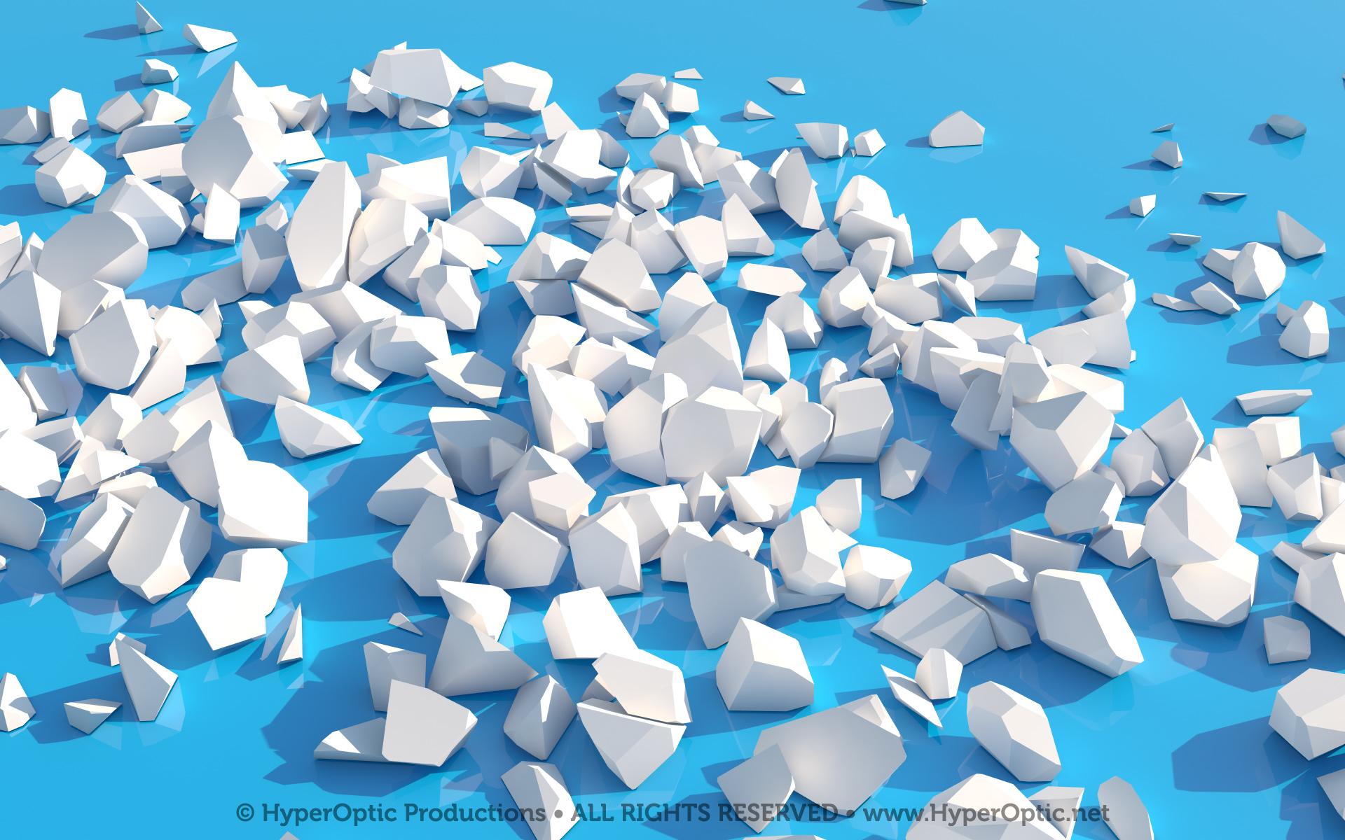 Shattered-White-Porcelain-on-Blue-[1h5s]