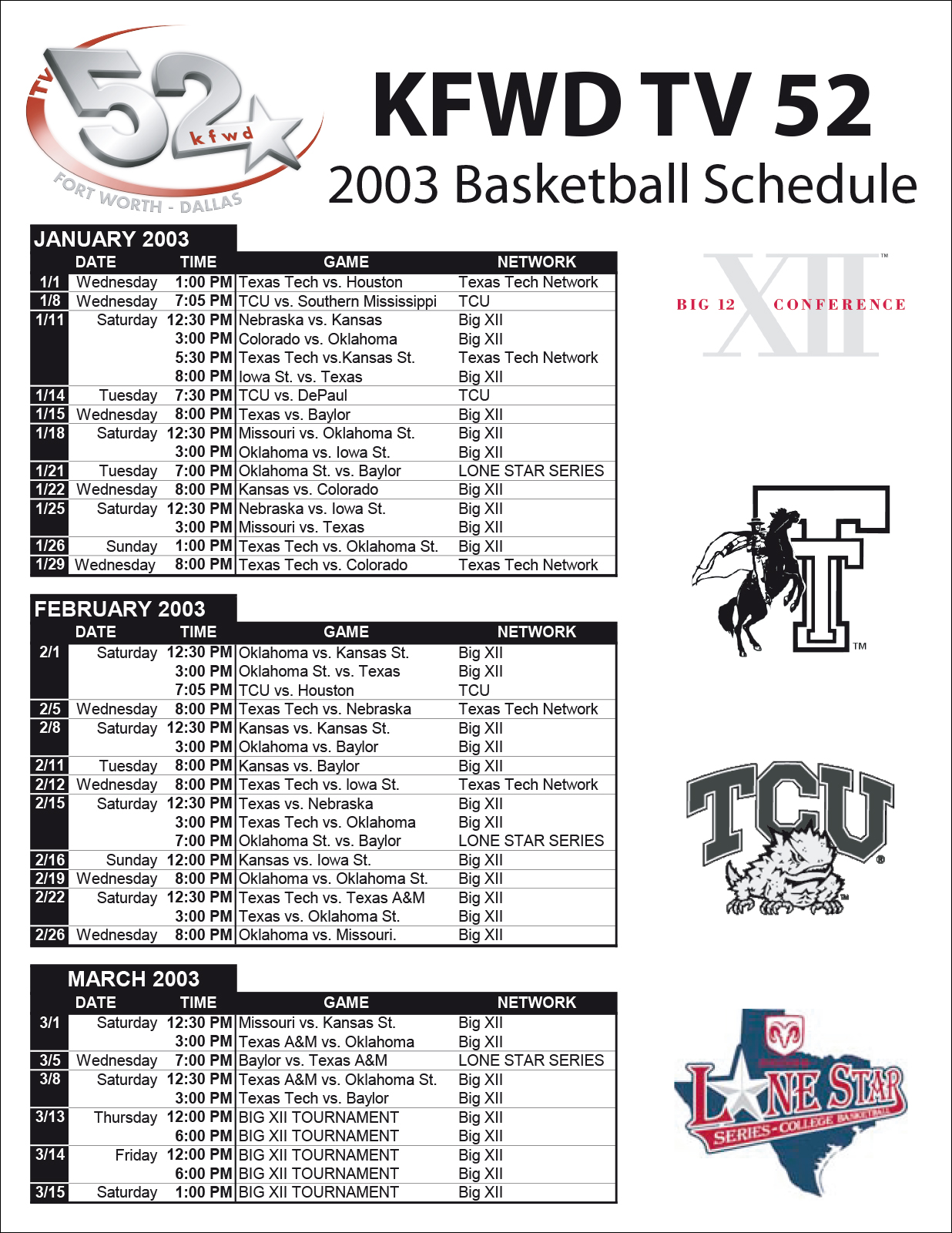 TV52_Fly_Sheets_2003_Basketball_FRONT
