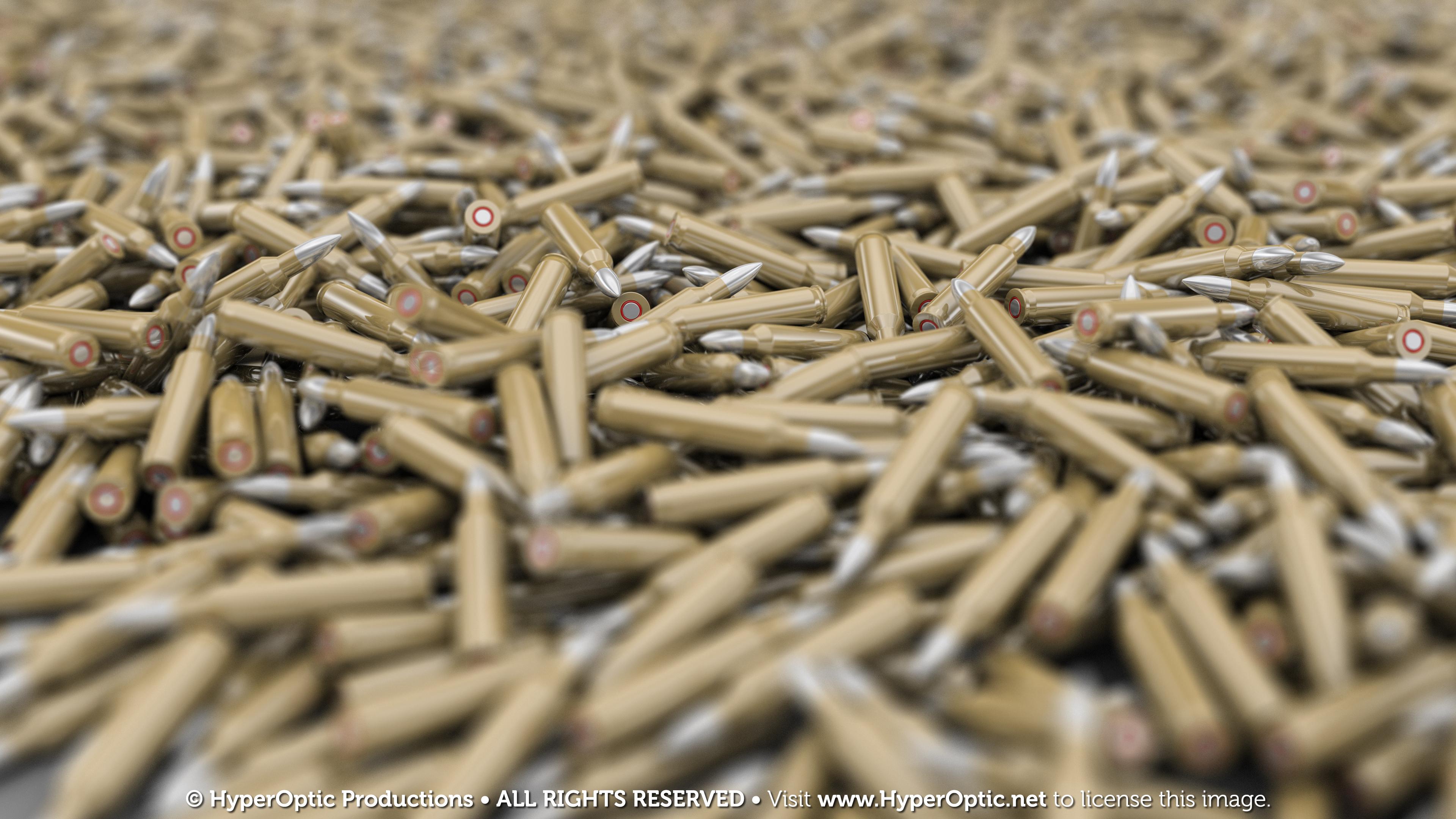 Pile-of-223-ammo-Shallow-DOF-[NO-GI-Medium]