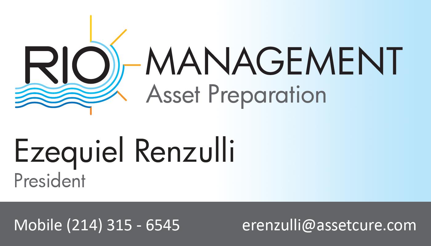 Rio-Management-Business-Card