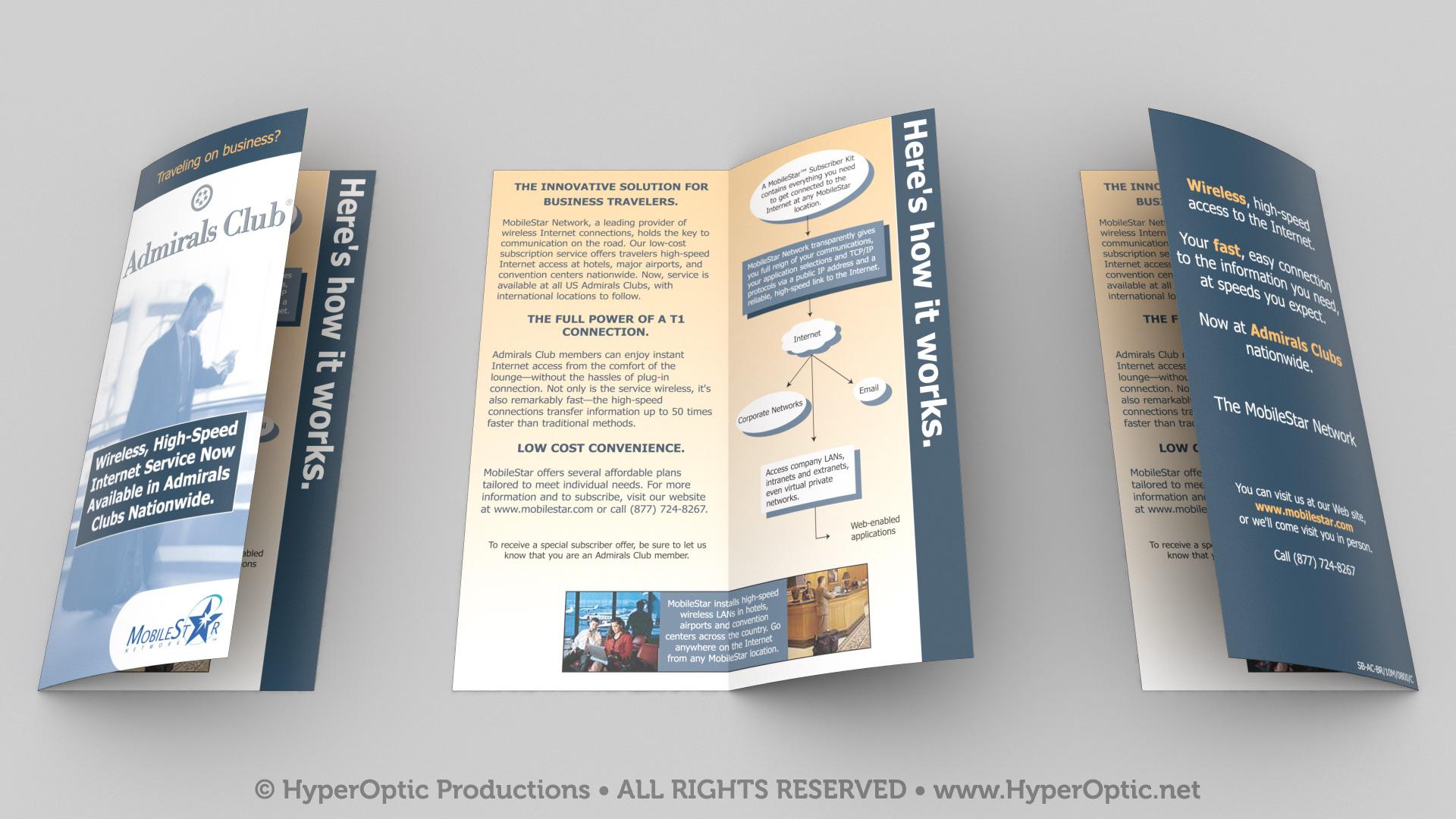 MobileStar-Brochure-Sample---2-UP-QuikLink