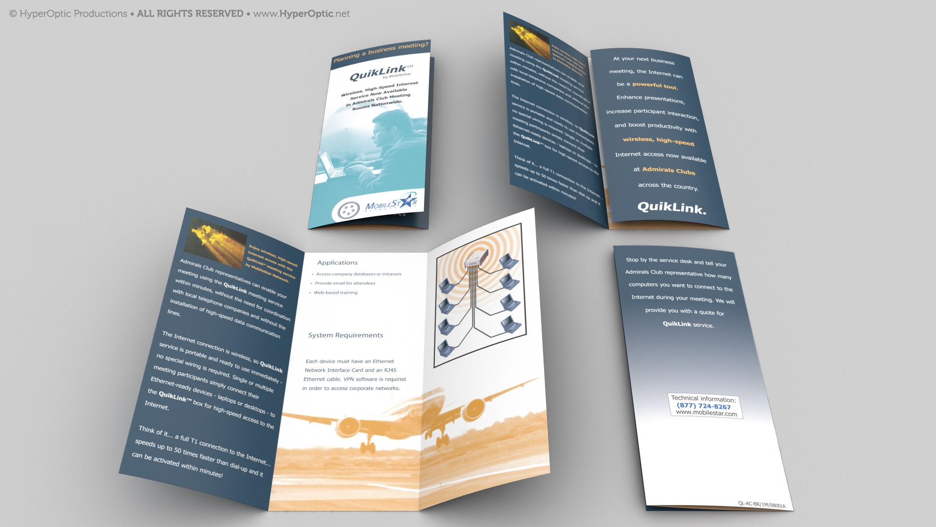 MobileStar-Brochure-Sample---3-UP-QuikLink