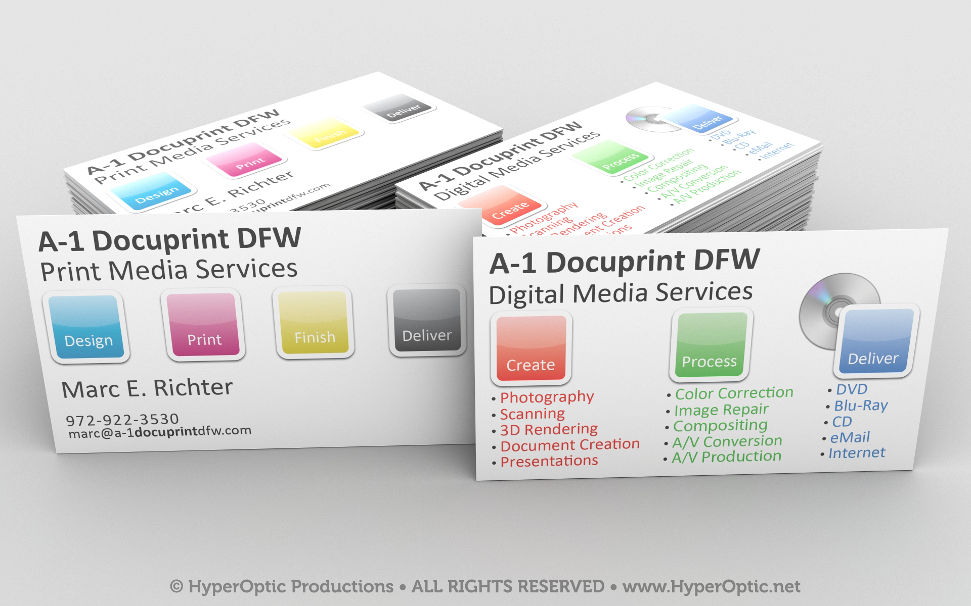 Business-Card-Sample-Visualization---A1-Docuprint-DFW-watermarked