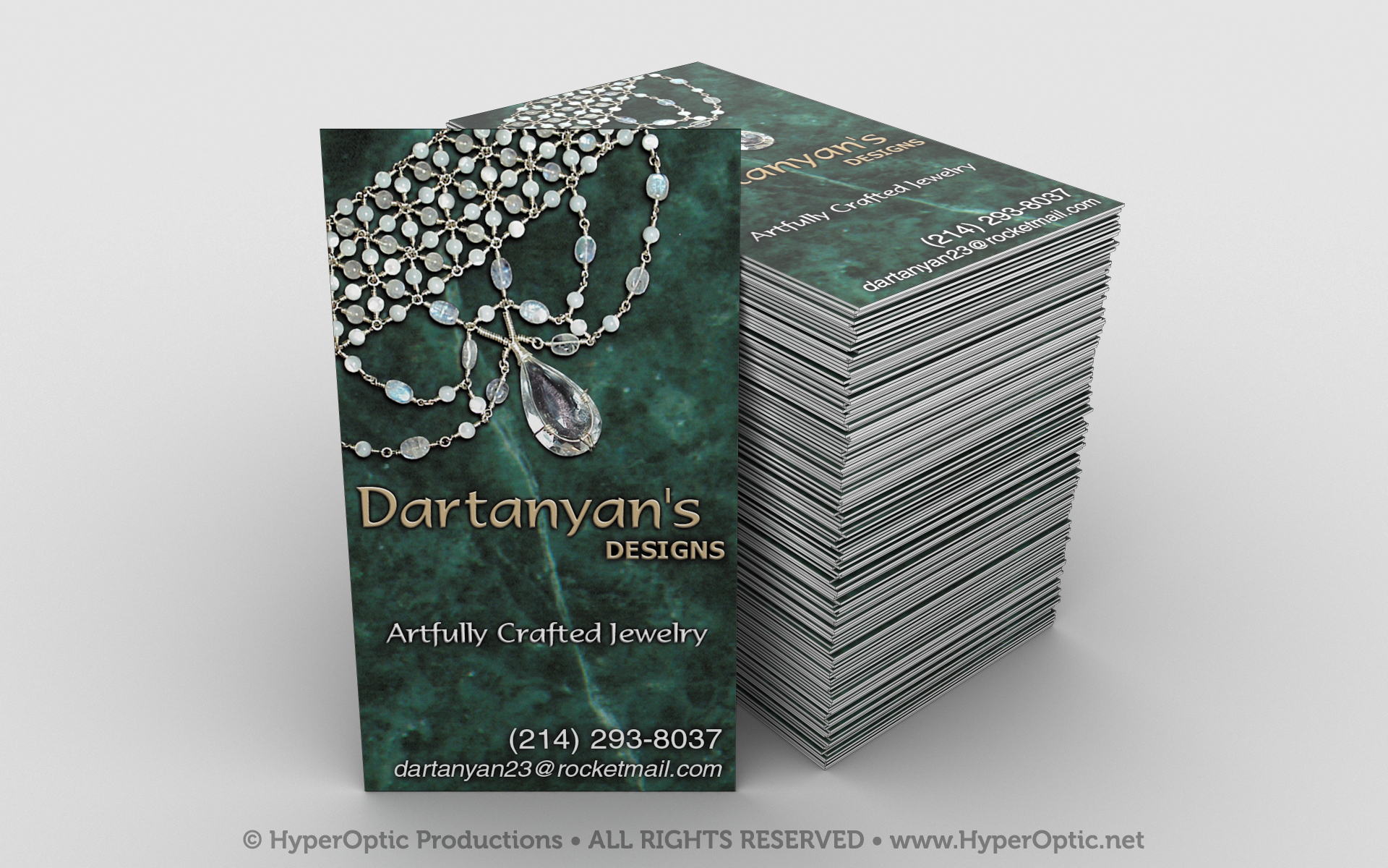 Business-Card-Sample-Visualization---Dartanyan's-Designs-watermarked