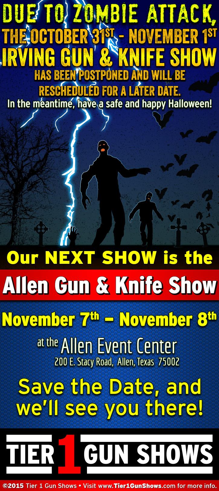 Irving-Convention-Center---October-31-November-1,-2015e